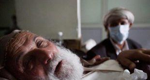 اليمن : مرضى صنعاء المسافرين بقصد العلاج: معاناة بلا حدود بسبب الحرب !