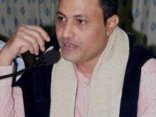 في احتياج اليمنيين للفرح !!