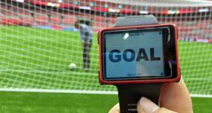 استخدام تقنية الفيديو لأول مرة في بطولة إفريقية