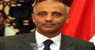 وزير الكهرباء يناقش مع ملاك المولدات الكهربائية آلية تنظيم كهرباء القطاع الخاص