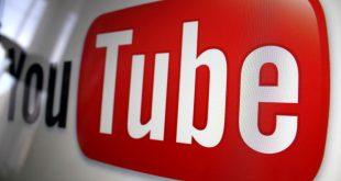 """""""يوتيوب"""" يدخل ميزة جديدة بالتعاون مع """"ويكبيديا"""""""