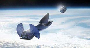 موسك يتوقع بناء قبة زجاجية ومطعم للبيتزا على المريخ!