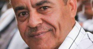 بلاغ بين يدي نقابة الصحفيين اليمنيين  تهديدات بالتصفية الجسدية لمدير عام مكتب الإعلام بمحافظة إب