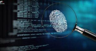 تحقيق _هل يتّجة العالم نحو شركات التجسس الخاصّة؟!