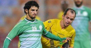 اليمن يرسل رسالة لعمان ويطلب من اتحاد الكرة باعتماد اللاعب اليمني كمقيم في الموسم المقبل