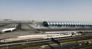 الإمارات تتهم مقاتلات قطرية بتهديد سلامة طائرة مدنية على متنها 86 راكبا