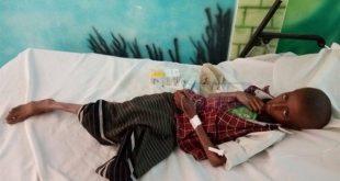 تعز_من المستفيد من اغتيال العمل الإنساني في تعز اليمنية.. وهل هناك خطة؟