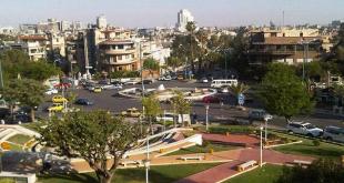 دمشق تتحدث عن علاقتها بأنقرة في حال خسر أردوغان