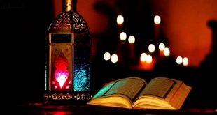 """""""تويتر"""" يضج بمعايدات الزعماء العرب بحلول رمضان"""