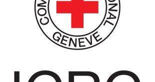 صنعاء: الديلمي يناقش مع بعثة الصليب الأحمر معاناة الأشخاص ذوي الإعاقة في اليمن