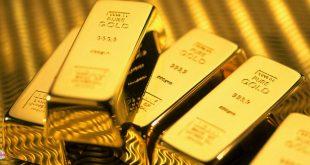 أسعار الذهب في الأسواق اليمنية بحسب البيانات الصدارة صباح اليوم الجمعة 25 مايو 2018