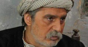 مسلسل عباس النوري خارج العروض الرمضانية في اللحظات الأخيرة