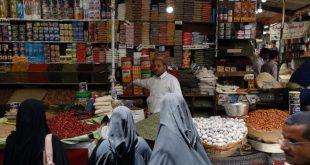«رمضان»… حكاية الوجع اليمني !!