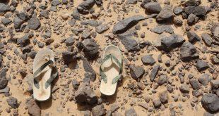 حقيقة العثور على جثث 116 مصريا في صحراء ليبيا