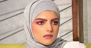 قناة كويتية تطرد عارضة ومذيعة سعودية بسبب صدام حسين