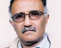 جرائم الحرب في اليمن !!
