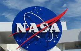 لاول مرة..باحث يمني يشارك علماء من وكالة الفضاء الأوروبية ووكالة ناسا في تقييم تقنية أقمار اصطناعية جديدة