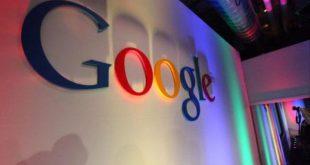 """الكونغرس يخاطب """"غوغل وأبل"""" بشأن جمع البيانات من هواتف المستخدمين"""