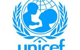 اليونيسف: 16 مليون يمني يفتقرون للمياه الصالحة للشرب