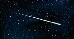 اكتشاف معدن لا مثيل له على الأرض في صخرة فضائية بسيبيريا