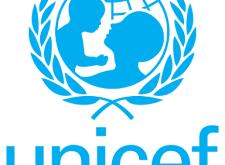 منظمة اليونيسف: عالجنا 130 ألف طفل يمني من سوء التغذية