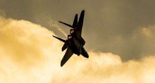 """هآرتس: إسرائيل تخشى أن يقوم بوتين بـ """"قصّ جناحيها"""""""