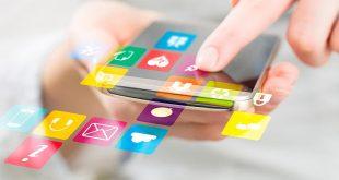 5 تطبيقات لعلاج إدمان الهاتف المحمول.. تعرفي إليها