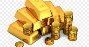 أسعار الذهب في الأسواق اليمنية بحسب البيانات الصادرة صباح اليوم الجمعة 21 سبتمبر 2018