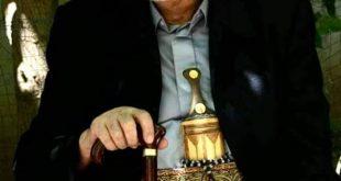 صنعاء: مشائخ بكيل ينعون الشيخ أحمد عبدالله عاطف
