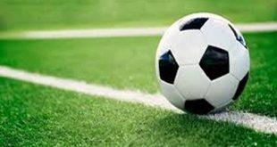 اليوم.. مايو يواجه نجوم تهامة في بطولة ثلوج السقاف التنشيطة لكرة القدم