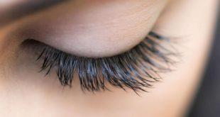 السر وراء عدم الشعور بالظلام أثناء رمش العيون