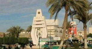 الحديدة : «التحالف» يحتجز سفينة محملة مشتقات نفطية