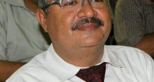 الدكتور عبدالإله ابوعلي عميدا لكلية الآداب بجامعة الحديدة