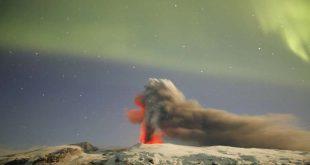 """تحذيرات من ثوران بركان """"مدمر"""" تثير غضب عالمة براكين!"""