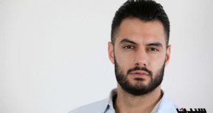 يعقوب شاهين  : رفضت لقب سفير وشيرين عبد الوهاب نقطة ضعفي