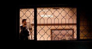 """""""خبر ترك"""": الشرطة التركية لا تستبعد """"فرضية الأسيد"""" في قضية خاشقجي"""