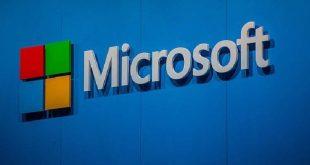 """موظفو """"مايكروسوفت"""" يثورون ضد صفقة سرية مع البنتاغون من أجل """"قوة أكثر فتكا"""""""