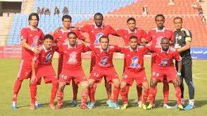 صنعاء : الأهلي يتغلب على الشعب ويتأهل لنهائي بطولة 14 أكتوبر