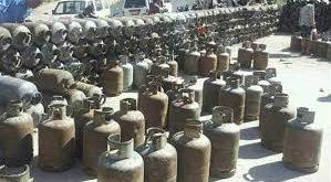 صنعاء: لهذا السبب شركة الغاز تعتذر عن توزيع الغاز ليوم الثلاثاء 16 أكتوبر ..!!