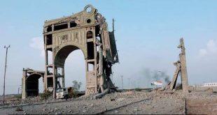 الحديدة: المواطنون يرحبون بإيقاف الاشتباكات والمعارك
