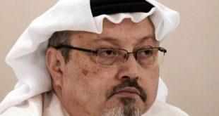 السعودية ترفض التحقيق الدولي في مقتل خاشقجي