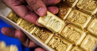 أسعار الذهب في الأسواق اليمنية بحسب البيانات الصادرة صباح اليوم الأربعاء 14 نوفمبر 20018