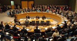 فشل صدور بيان لمجلس الأمن يدعو لوقف #الحرب في اليمن