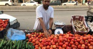شاهد بالصورة ..نهاية مؤسفة لإعلامي يمني في السعودية