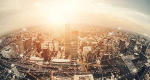"""الصين تبني """"شمسا اصطناعية"""" حرارتها تفوق نواة نجمنا!"""