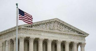دعوى ضد السودان تشقّ المحكمة العليا الأمريكية
