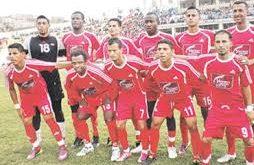 تكريم نادي إتحاد إب بكأس الـ30 من نوفمبر لكرة القدم