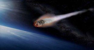 """3 كويكبات خطرة """"تهدد"""" الأرض نهاية هذا الأسبوع"""