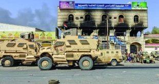 معركة #الحديدة: هدوء الجبهات لا يخفي ضجيج الصالونات