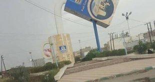 الحديدة: استمرار اغلاق مجمع شركات اخوان ثابت يفاقم من معاناة 5000 عامل